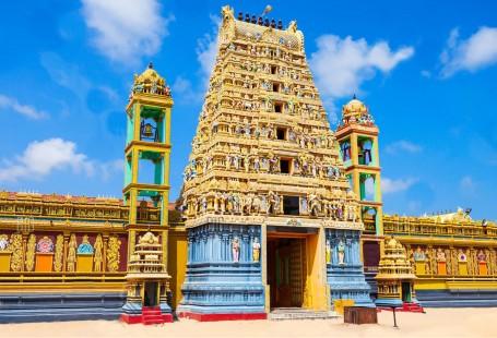 Vallipuram1