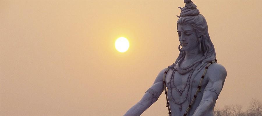 shivaMhashivaratriImg